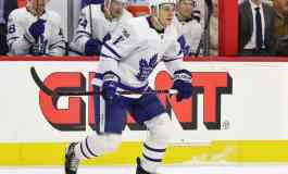 Maple Leafs' Recent Dealings With the Panthers