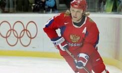 Kasparaitis Talks Islanders, Rangers & Life After Hockey