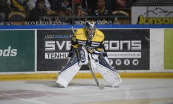 Can Soderstrom Be a Star?