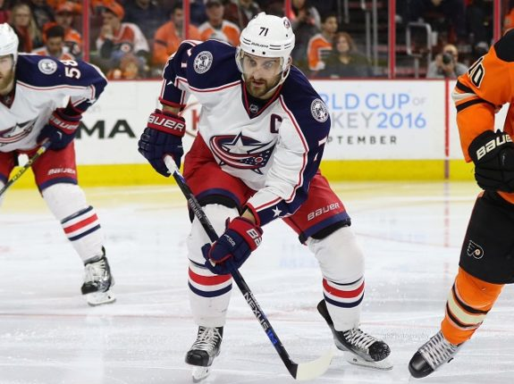 Nick-foligno-575x430