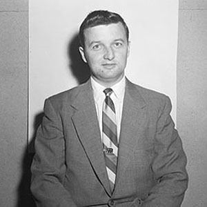 Marlies coach Gus Bodnar