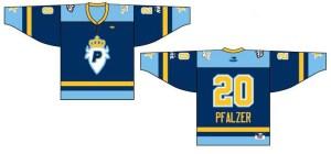 Pfalzer-ASG-jersey