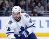 Babcock's Favouritism Doing Maple Leafs No Favours