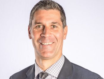 AHL, Lake Erie Monsters, Jared Bednar