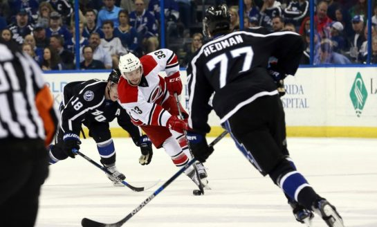 Lightning Create More Defensive Questions