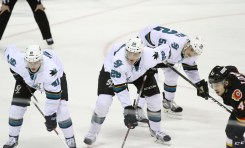 Barracuda Brief: Another Split in Stockton Forces Game 5