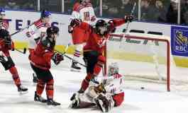 Top 5 Unsung Heroes of the WJC Prelim Games