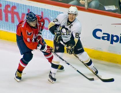 https://i2.wp.com/thehockeywriterscom.c.presscdn.com/wp-content/uploads/2011/12/3356944642_ba083ab368-e1322797126285.jpg