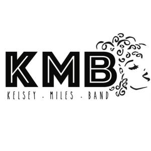 Kelsey Miles Band at the Hody @ Hody Bar and Grill in Middleton, WI   Middleton   WI   United States