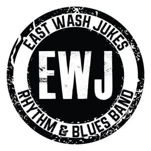 East Wash Jukes at the Hody @ Hody Bar and Grill in Middleton, WI | Middleton | WI | United States