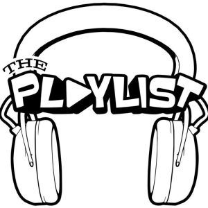The Playlist at the Hody @ Hody Bar and Grill in Middleton, WI | Middleton | WI | United States