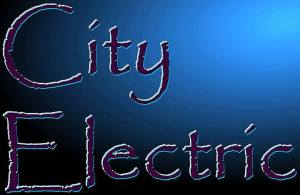 City Electric at Hody @ Hody Bar and Grill in Middleton, WI | Middleton | WI | United States