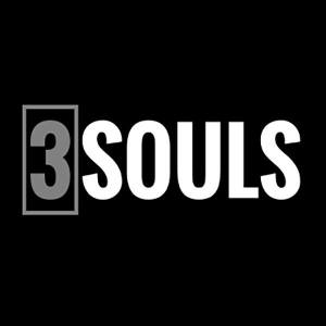 3 Souls at the Hody @ Hody Bar and Grill in Middleton, WI | Middleton | WI | United States