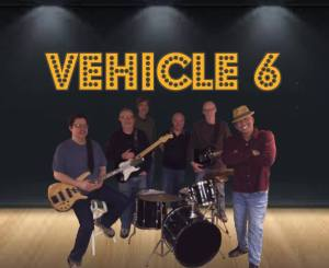 Vehicle 6 at the Hody @ Hody Bar and Grill in Middleton, WI   Middleton   WI   United States