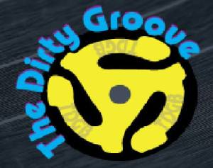 The Dirty Groove at Hody @ Hody Bar and Grill in Middleton, WI | Middleton | WI | United States
