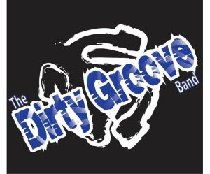 The Dirty Groove at the Hody @ Hody Bar and Grill in Middleton, WI | Middleton | WI | United States