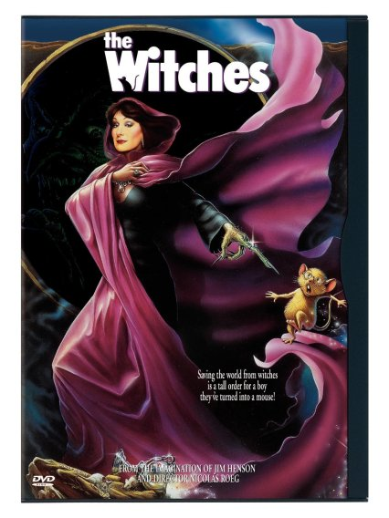 Image result for the witches movie