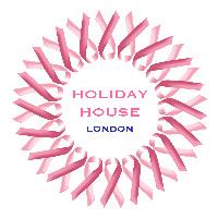 Holiday House London Logo