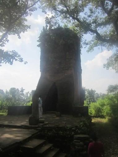 Ayodhya Hills Purulia deulghata west bengal purulia tour