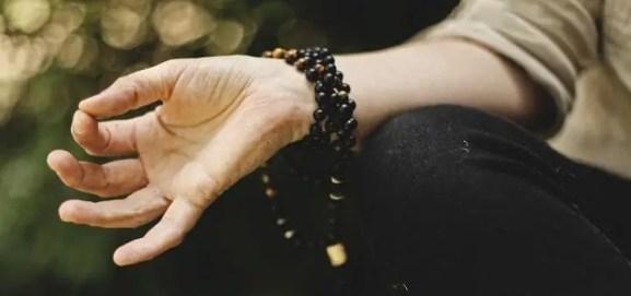 Kayakalpa Yoga Exercise