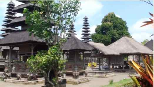 When is Bali rainy season? Best Time to Visit in 2021