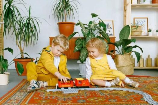 Indoor fun and games bali