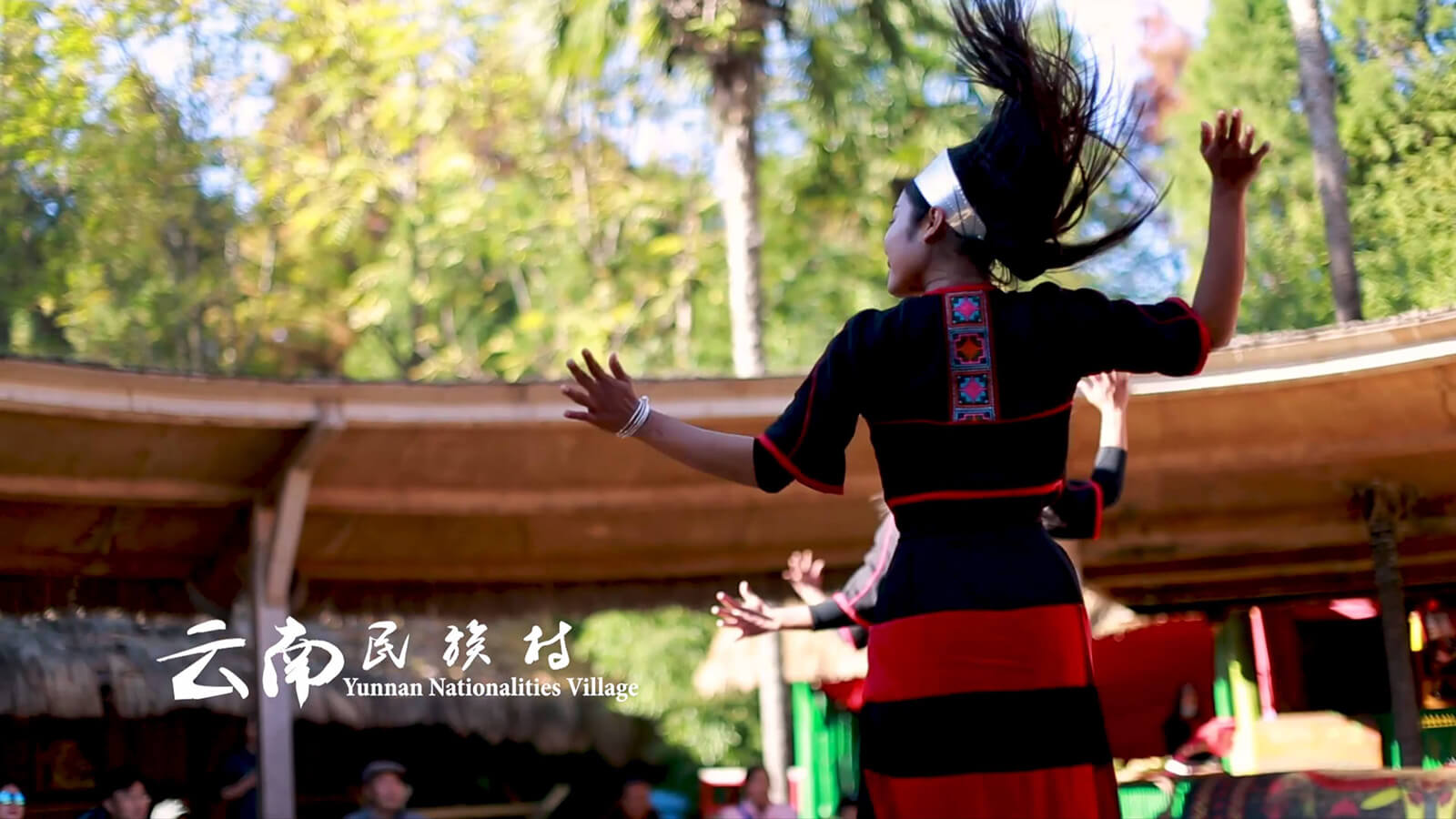 Yunnan Nationalities Village is the best destination in all of Kunming for learning about the cultural heritage and history of the people of Yunnan, China