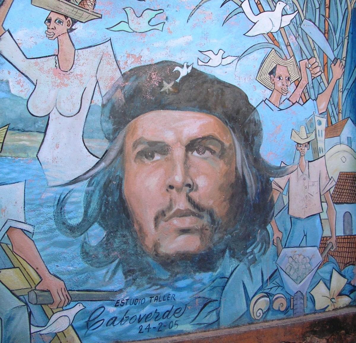 Cuba…Tweet-Up?