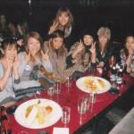 My Tokyo Girls