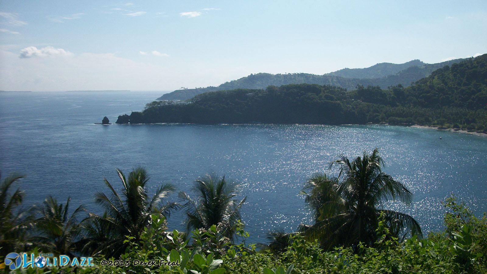 Northern Lombok