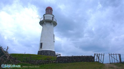 Basco Lighthouse, Batan Island, Batanes
