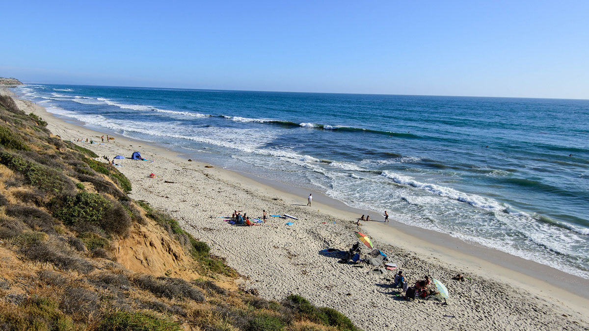 Carlsbad, California's Hidden Gems