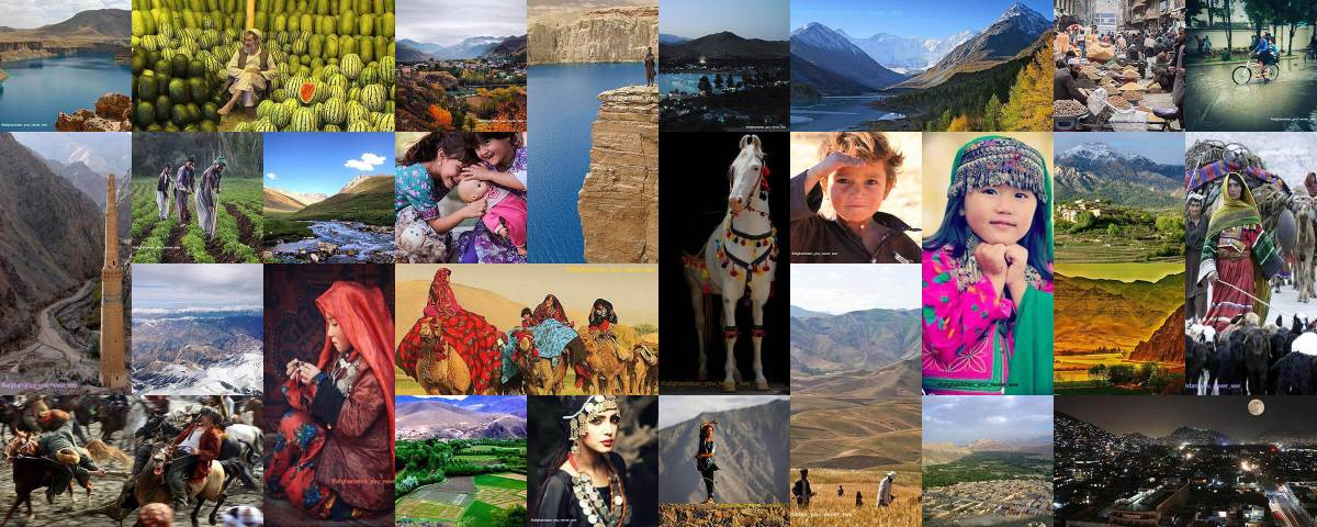 2015: My Least Traveled Year (in 7 Years as a Nomad!)
