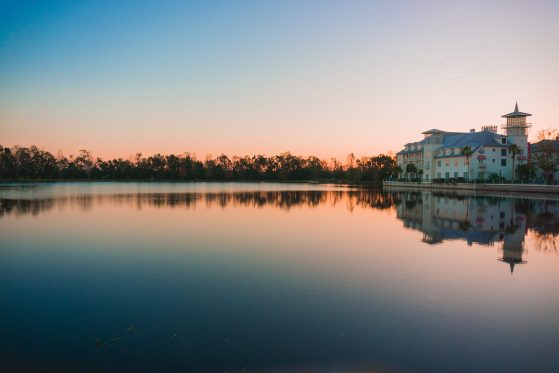 Offbeat Orlando, Florida: Unique Sights and Activities
