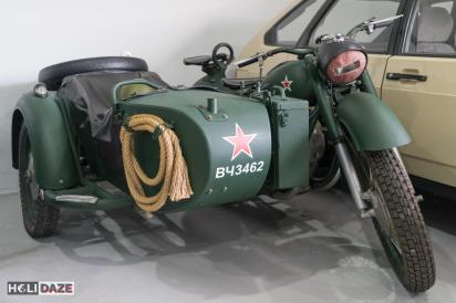 tam-military-motorcycle-1