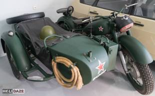 tam-military-motorcycle-2