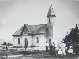 Ou_Lutherse_kerk_Kroondal_1896