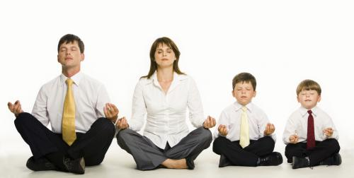 http://www.aboutourkids.org/articles/mindfulness_families_more_meditation_way_press_pause_amid_busy_lives