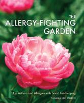 allergyfightinggarden