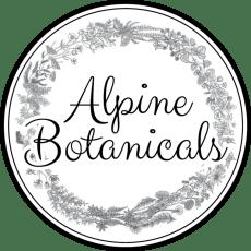 alpine botanicals