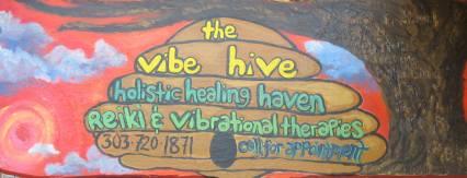 vibe-hive