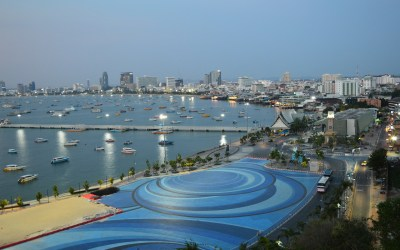 10 Best Things to do in Pattaya (Thailand)