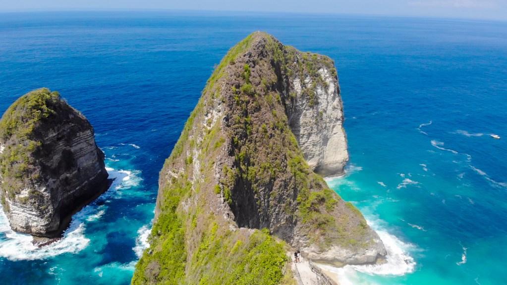 Things To Do In Nusa Penida