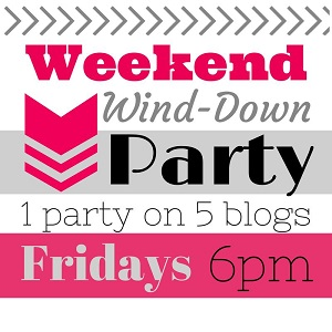 The Hollow Road Weekend Wind Down Party