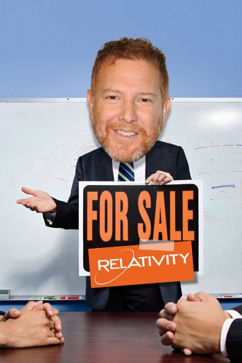 relativity_for_sale_comp