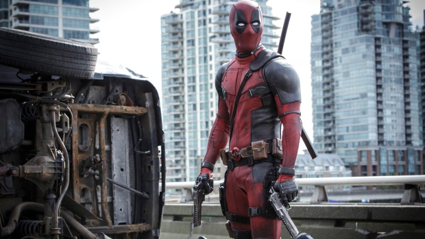 film-review-deadpool