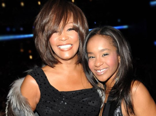 whitney-houston-bobbi-kristina-brown-exhumation
