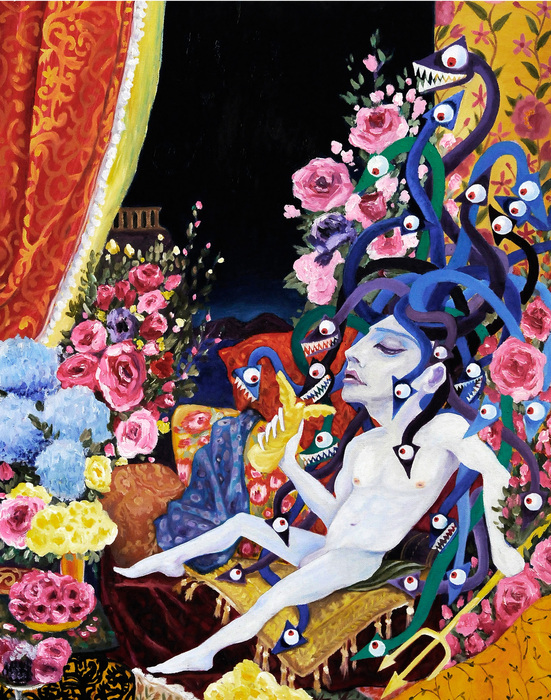 20101125142900-Revenge_of_Medussa_-_by_Eros_Zhao.jpg