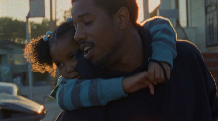 fruitvale-station-still-5-e1373650950544.