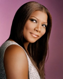QueenLatifah
